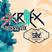 SKRILLEX-RECESS-MIX-2014