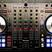Datpiff.com (Black Beats) Mix 8