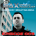 DJ Sax (Official) Podcast: Episode 009 - Live @ Battle Of The Cliches
