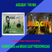 Axelbeat - Mad City & Warriors Street DJSET