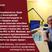 """""""На часі"""" 13.08.2019 - Про профспілковий рух на металургійних підприємствах міста"""