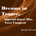 Dreams in Trance (Special Guest Mix: Yova Vasquez)