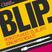 BLIP001