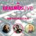 Erasmus Live #4