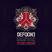 G-Eraser - Raw For U #6 (Defqon.1 2017 XL Special)
