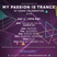 Tilo - My Passion Is Trance 150