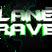 DocMaxey - Planet Rave.com - 25/08/2015