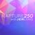 Rapture 250