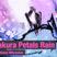 Nikolay Mikryukov - Sakura Petals Rain 010 FreshBeat Radio