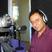 Conversando Salud - Con el terapeuta Juan Carlos Sánchez