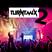 Turnt Mix pt. 2