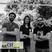 NECST Tech Time I, 19 - NECSTCamp (w/ Luca Cerina & Andrea Alberti & Melissa Andreella) - 5/7/2018