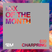 SEM Mix of The Month: September 2019 : Charpring