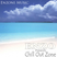 Enzo - Chill Out Zone