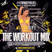Learn As You Lift Presents.The Workout Mix - Vol.4