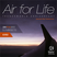 Khri5 Pres. 'Air For Life' Tranceworld Anniversary (09.05.12)