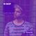 Guest Mix 019 - DJ Skip [07-06-2017]