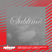 Sublime - 13 Mars 2019