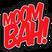 Smokey D - Moombahton Remix 2015