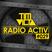 RADIO ACTIV #029