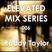 Elevated Mix Series 006 - Mavrik Spotlight Pt.1 Roddy Taylor