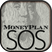 How To Achieve Your Savings Goals - MPSOS023