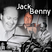 Jack Benny Show New Years Eve Party At The Biltmore Bowl