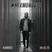 GARAGE [04.02.19] #MixMondays