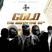 JON DOH Presents GOLD Vol. 24