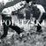 Mothergoose's warm Autumn PJ's - Politzski Mix