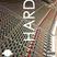 HARD (BRAND NEW HIP-HOP ONLY)