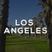 """IXW: """"LOS ANGELES"""" #3"""
