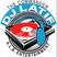 DJ LATIF B R&B TWIUTB