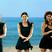 2002   pondělí 18. srpen 2014   Tajemný rok   radio City 93,7 FM