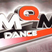 Pequeños fragmentos de MQM Dance 96.1 [Ripeo mp3 by TheForce2911]