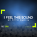 I Feel This Sound #017 by Titto Garcia