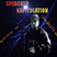 Speaker kapitulation