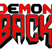 Demon Back - Headhunterz Memories