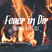 Feuer in Dir (Vitamin D live set)