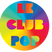 Le Club Pop