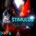 Blufeld Presents. Stimulus Sessions 074 (on DI.FM 24/04/19)