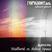 Wllwrk vs Iraq Sky - Horizontal #10 [GR010] '(22.09.12)