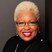 Women On The Rise featuring Dr. Gail McClain