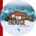 On The House 2 [TECH HOUSE / CLASSIC HOUSE / DEEP HOUSE]