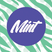 Tiger presents: MINT mix November 2013 by Nick K