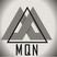 Maquina Nocturna - 09 de Septiembre de 2016 - Radio Monk