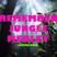 RememberJungleMedley