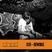 #039 - ReWorx - Dubstep/DnB