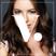 Verve Agency   DJ Nina   Chart and Retro Dance Party Mix