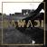 Dj Zawadi 01
